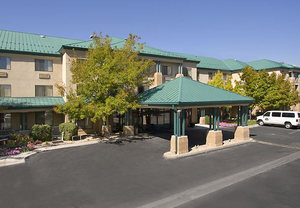 Hotels near Temple Square | Salt Lake City Hotels near Temple Square Utah