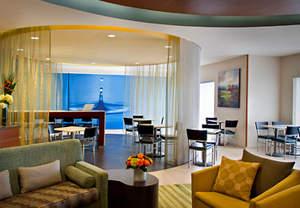 Brookhaven Hotels