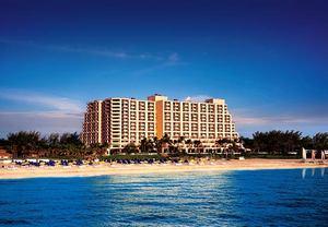 Fort Lauderdale Beach Weddings | Fort Lauderdale Banquet Halls | Beach Weddings