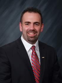 George M. Cabrera, President & CEO, ASPIRA of Florida