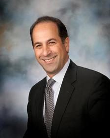 David A. Ayoub