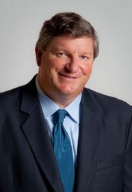 Clayton Taylor, CEO of ComRent