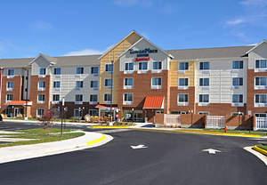 Winchester, VA Business Hotels | Winchester, VA Business Accommodations
