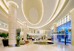 Juhu Beach Hotels