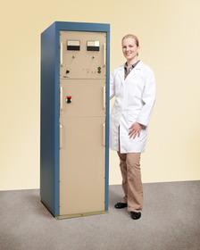 Diversified Technologies' HVPS Series Switching Mode Power Supply