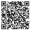 Barcode for NXP mobile app for Windows Phone