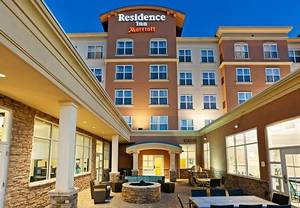 business hotels in chattanooga tn
