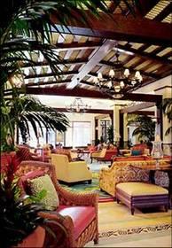 Hotels near Barefoot Landing in Myrtle Beach