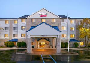 Livonia, MI Hotels | Livonia, Michigan Hotels | Hotels near Livonia, MI