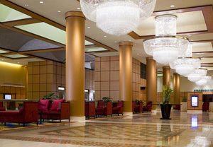 Washington DC Luxury Hotels