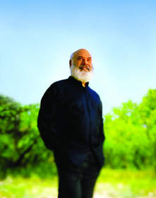 Weil Lifestyle, Dr. Andrew Weil, MegaFood, Expo West