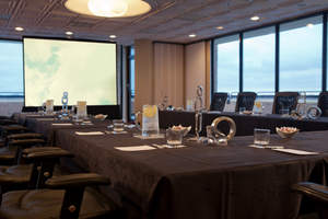 Northbrook IL Meeting Rooms