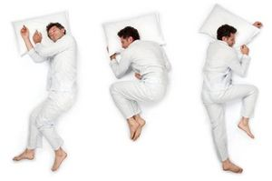 Six Tips from Ashley Sleep To Help Stop Snoring