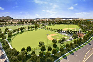 murrieta sports park, murrieta sports, murrieta parks and recreation