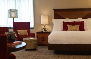 Chicago Area Hotels