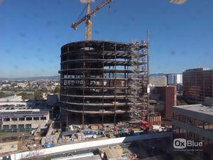 Hospitals, healthcare, construction, building, medical center