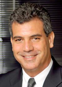Jose Ernesto Marino Neto