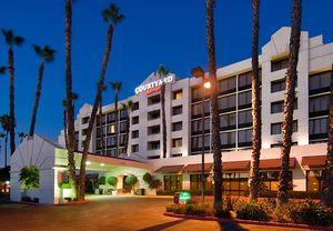 Hotels near UC Riverside | Hotels near UCR | UC Riverside Hotels
