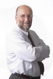 Paul Urbanek, SmithGroupJJR, AIA, Fellow, design, architecture, award, Detroit