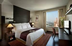 Hotel in Bangkok Sukhumvit