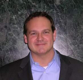 Tom Johnston, DartAppraisal.com