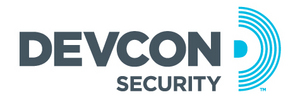 Devcon Security