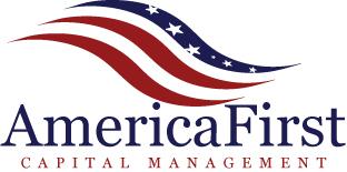 AmericaFirst Capital Management