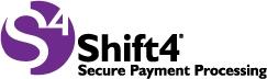 Shift4 Corporation