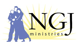 No Greater Joy Ministries, Inc.