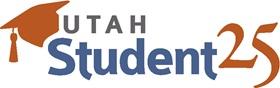 Utah Student 25