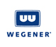 WEGENER