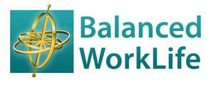 The Balanced WorkLife Company
