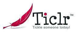 Ticlr