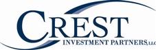 Crest Investment Partners, LLC.
