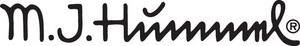 M.I. Hummel
