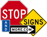 Stop Signs & More