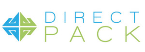 Direct Pack, Inc.