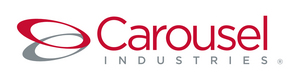 Carousel Industries