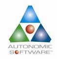 Autonomic Software, Inc.