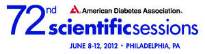 American Diabetes Association