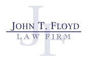 John T. Floyd Law Firm