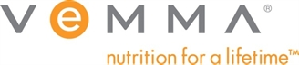 Vemma Nutrition Company