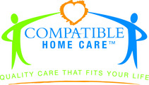 Compatible Home Care