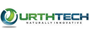 UrthTech