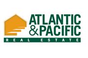 Atlantic & Pacific Real Estate, LLC