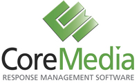 CoreMedia Systems