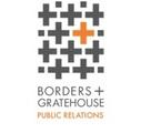 Borders + Gratehouse