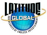 Latitude Global, Inc.