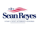 Sean Reyes for Utah Attorney General