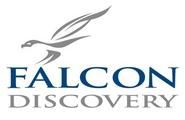 Falcon Discovery